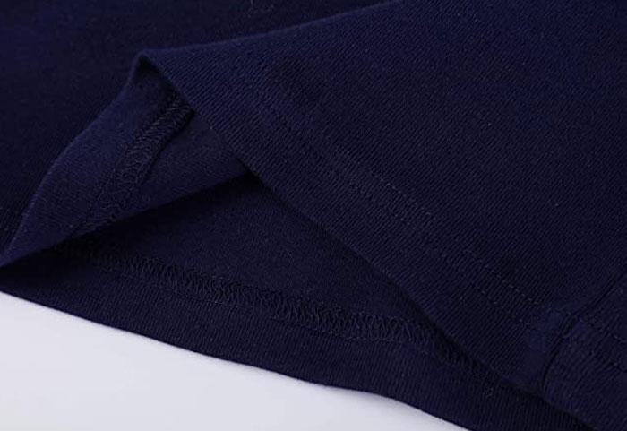 Boys Christmas Pajamas Cotton Sleepwear 2 Piece PJS