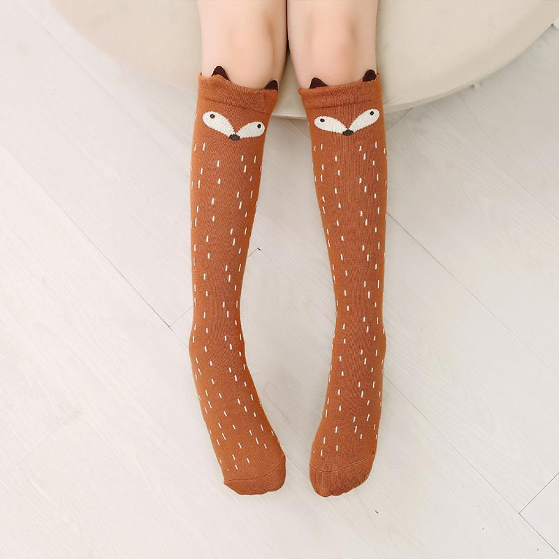 Sweet Stockings for Girl