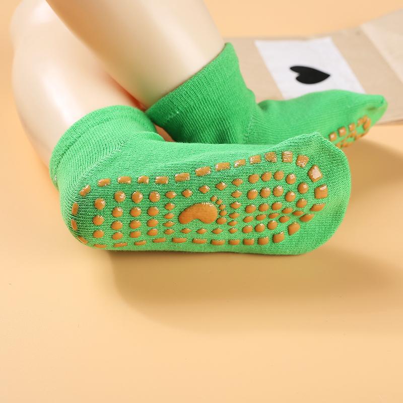 Non-slip Socks for Toddler