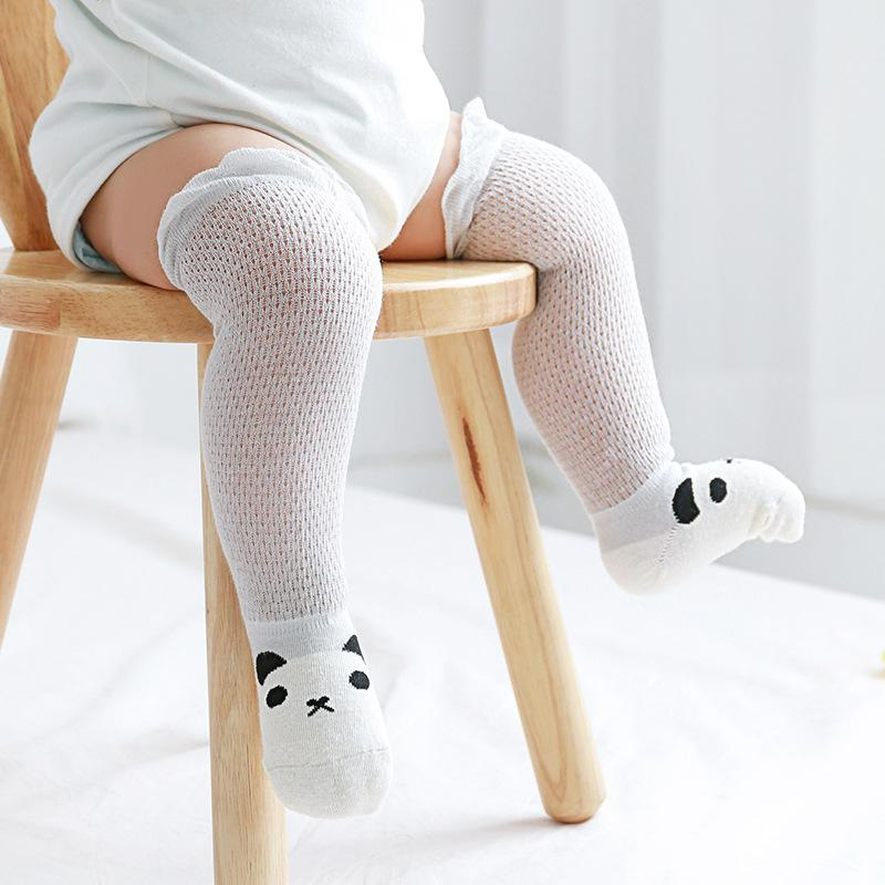 Cotton Stockings For Girls
