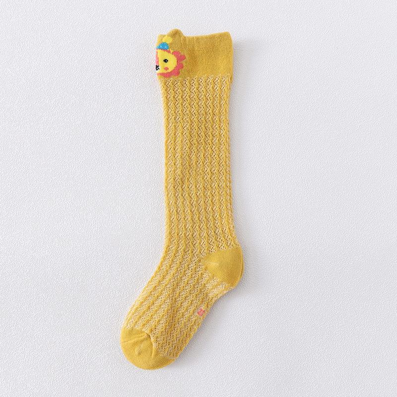 Casual Children's Socks