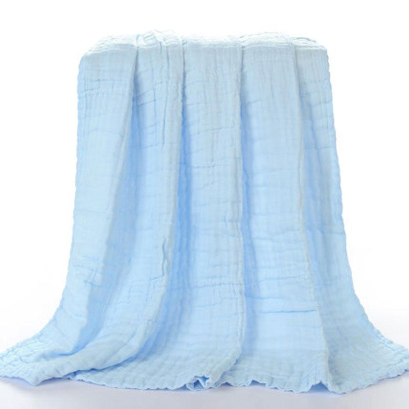 Cotton Blanket for Baby