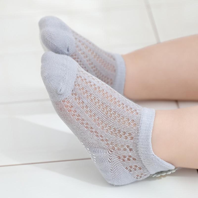 Sweet Antiskid Socks