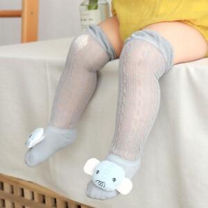 Cartoon Design Children's Stockings