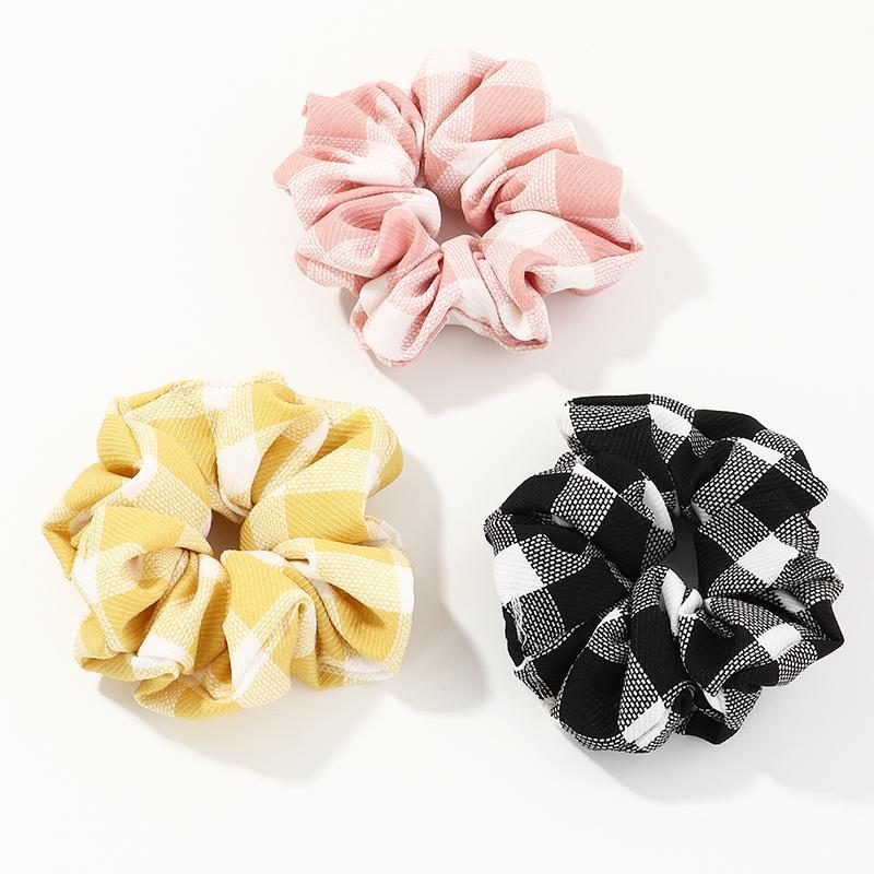 3-piece Children's Headwear