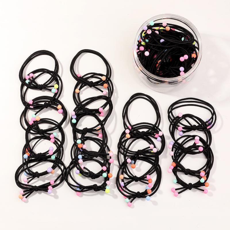 Sweet Children's Hair Accessories Hair Rope