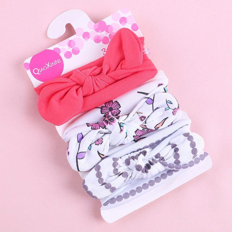 Sweet Headwear for Girl