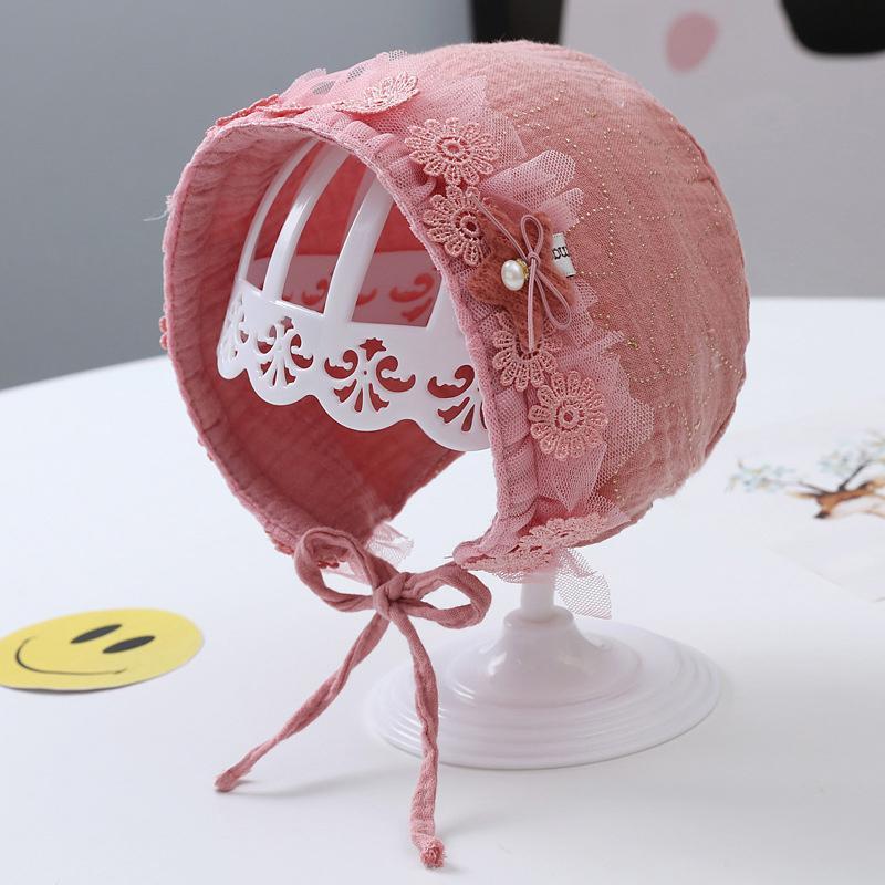 Sweet Children's Bucket Hat