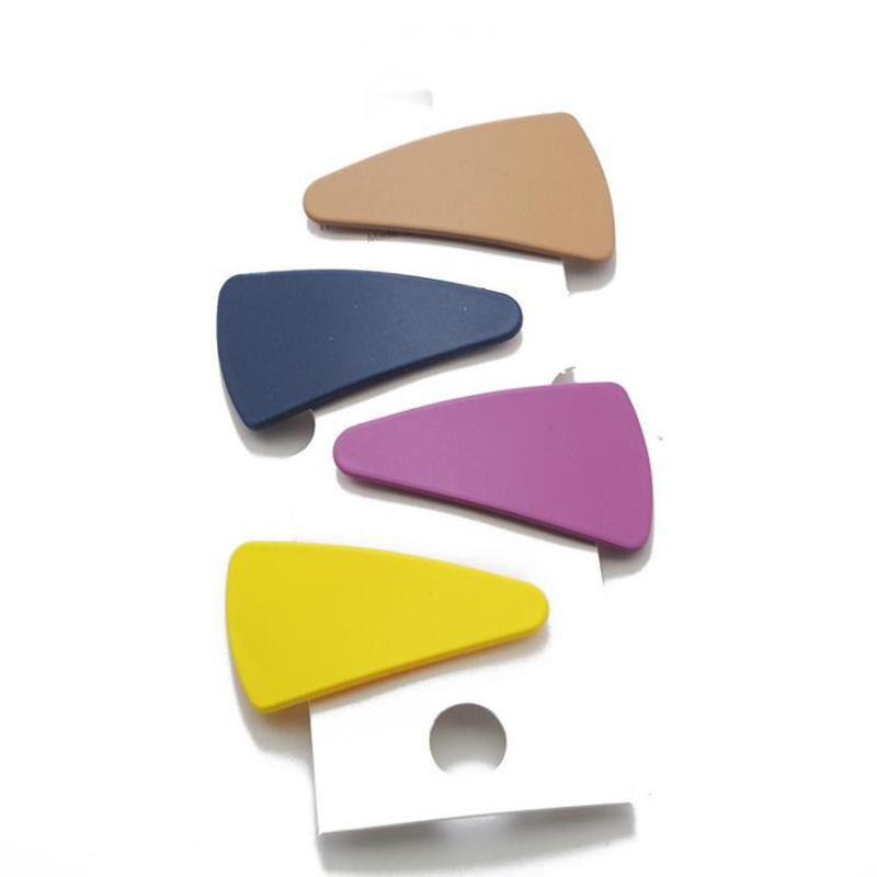 4-piece Children's Hair Accessories