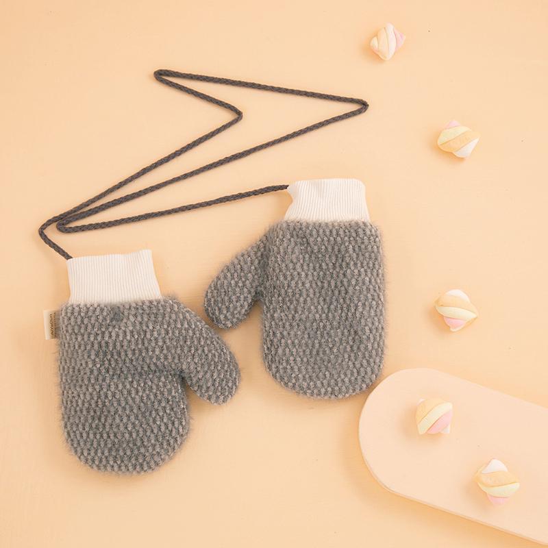 Children's Gloves for Toddler