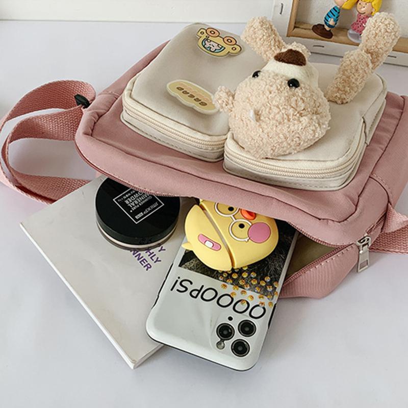 Sweet Children's Crossbody Bag