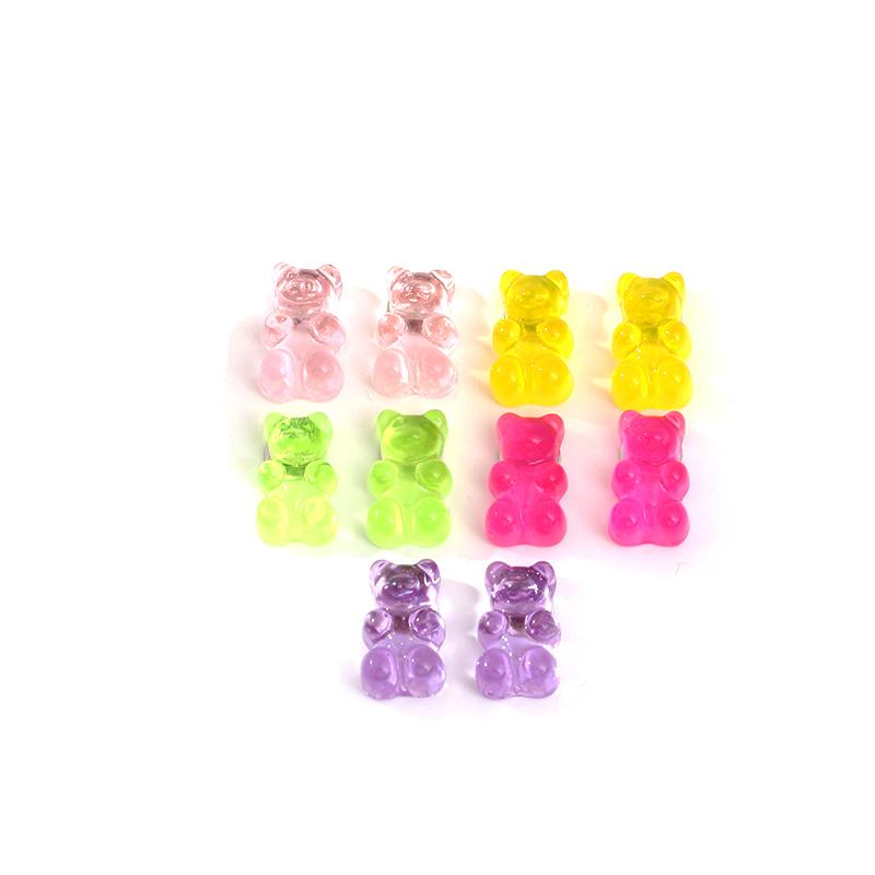 Sweet Children's Jewelry Earring