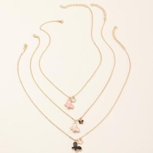 Sweet Elegant Children's Bracelet