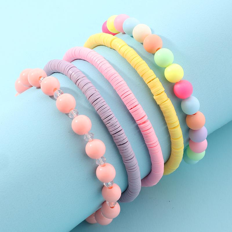 Party Children's Bracelet for Girl