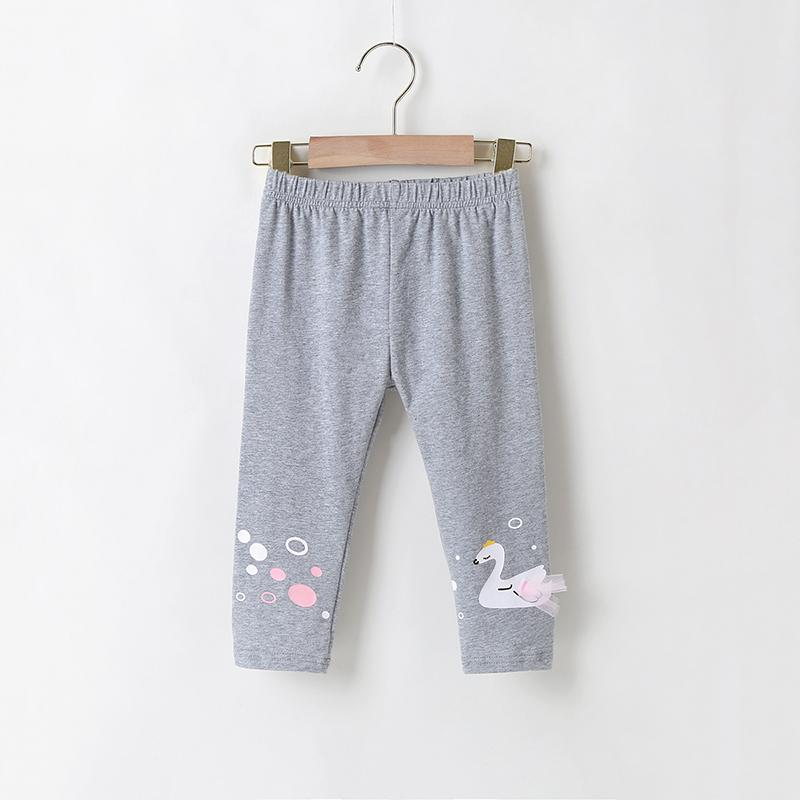 Sweet Knit Pants for Baby Girl