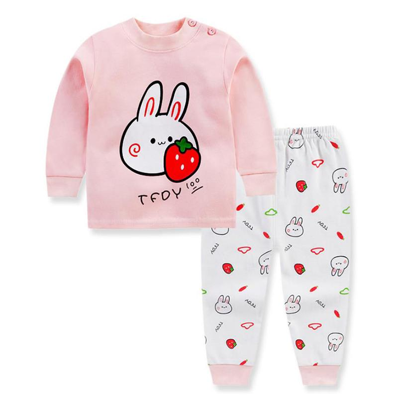 2-piece Intimates Sets for Toddler Girl