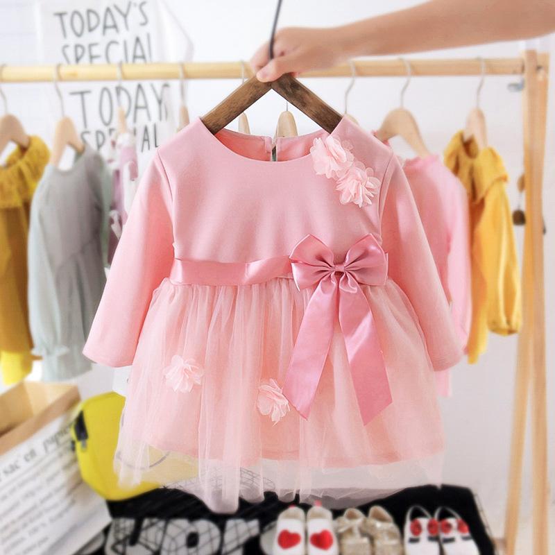 Princess Dress for Toddler Girl