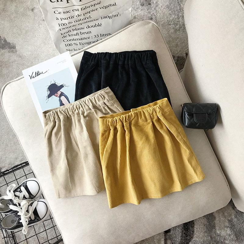 Sweet Style Skirts for Toddler Girl