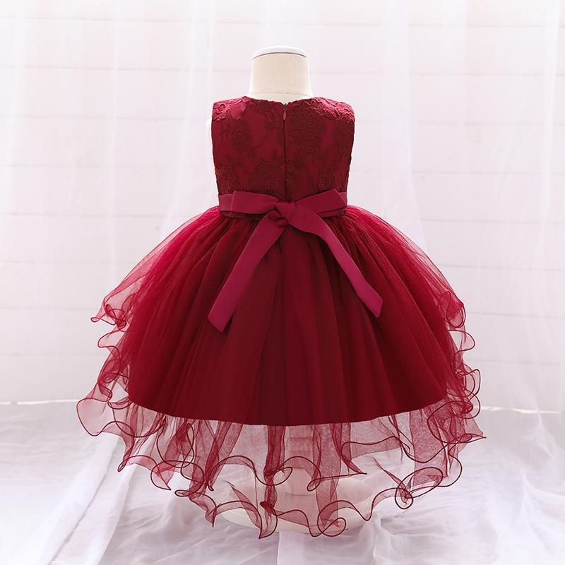 Formal Dress for Baby Girl