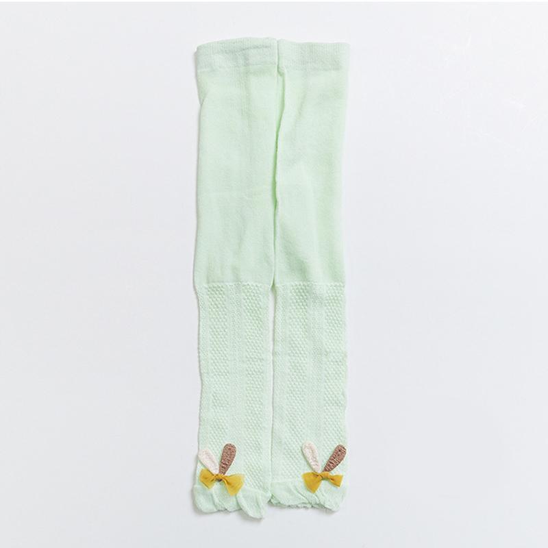 Rabbit Ears Ninth Boot Pants for Toddler Girl