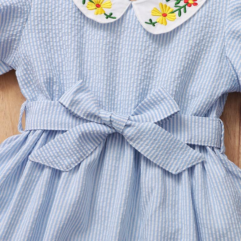 Dress for Toddler Girl