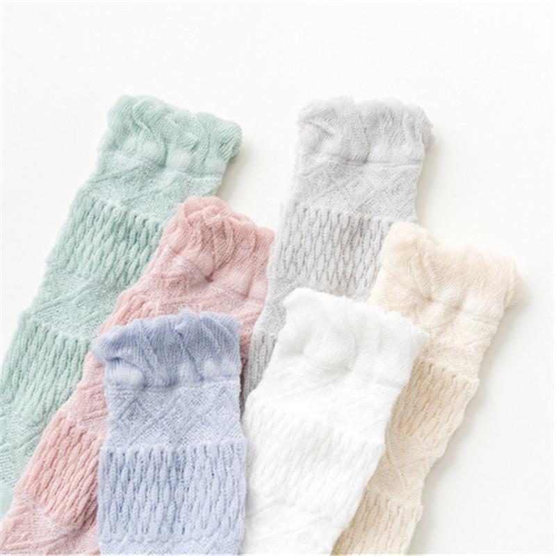 Lovely Stockings