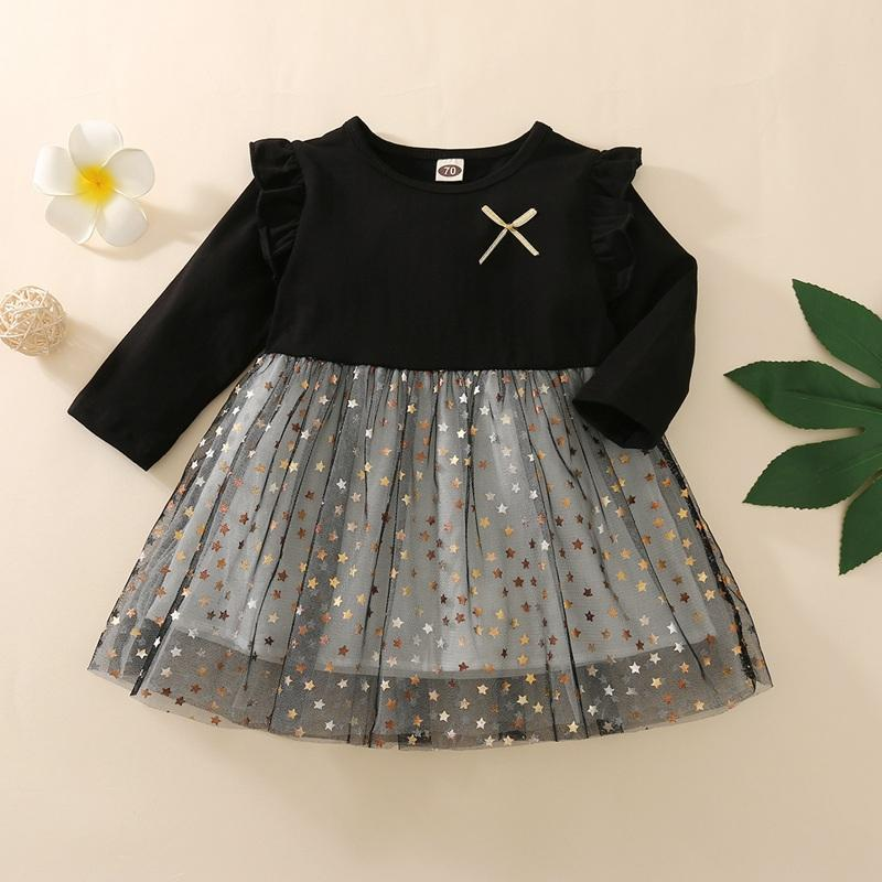 Dress for Baby Girl
