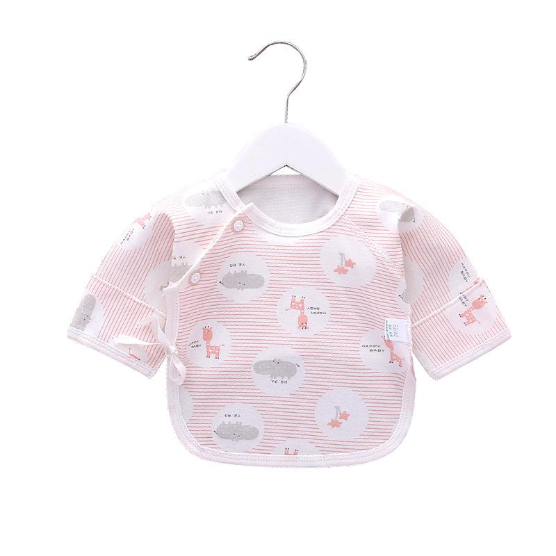 Pajamas Top for Baby Boy