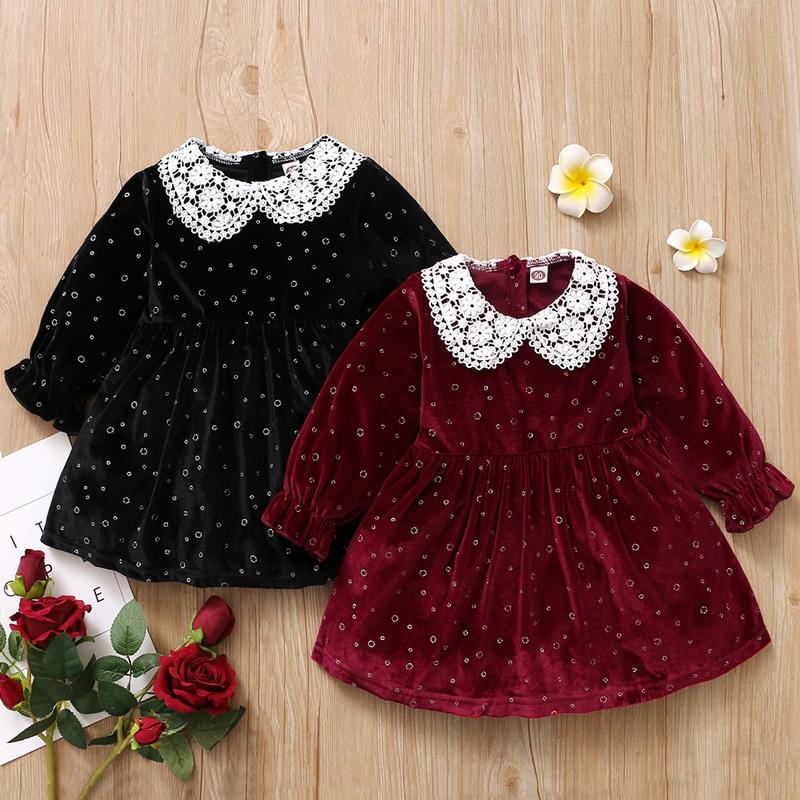 Dress for Toddler Girl