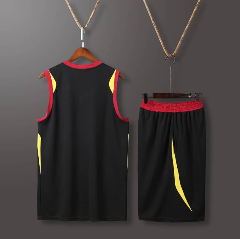 Sports Basketball Customizable Clothes Family Clothing - NBA Cleveland Cavaliers