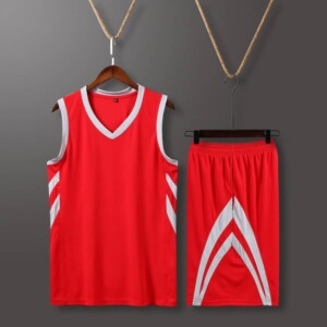 Sports Basketball Customizable Clothes Family Clothing - NBA Houston Rockets
