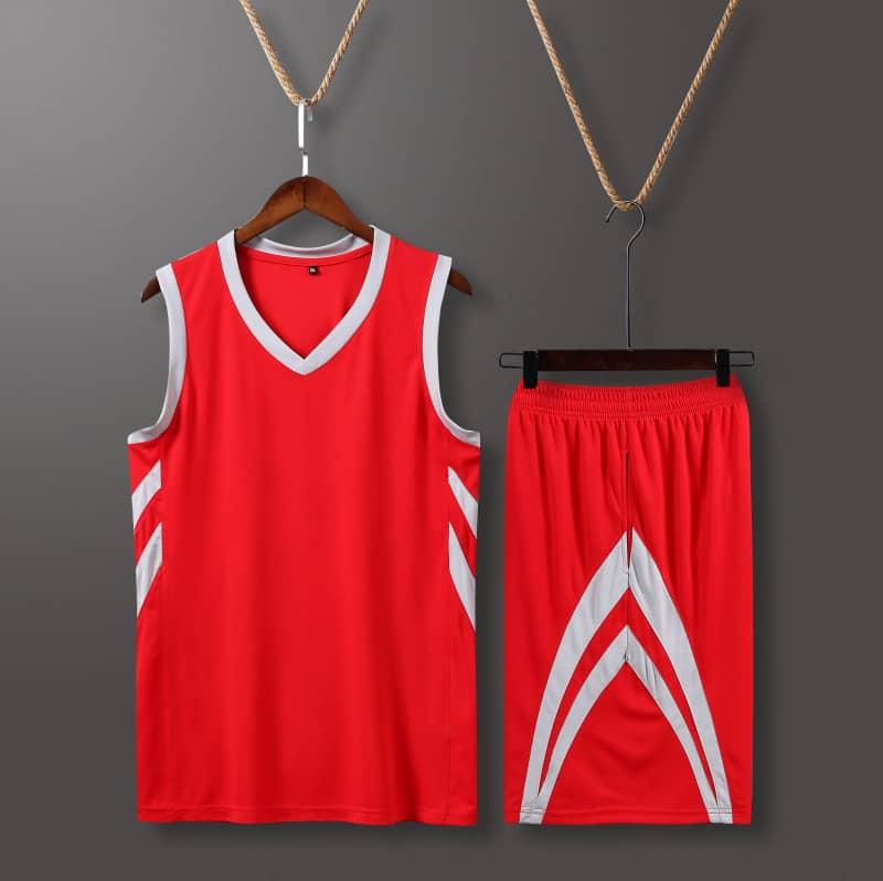 Sports Basketball Customizable Clothes Family Clothing - NBA Houston Rockets