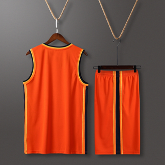 Sports Basketball Customizable Clothes Family Clothing - NBA Oklahoma City Thunder
