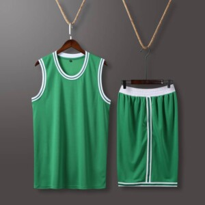 Sports Basketball Customizable Clothes Family Clothing - NBA Boston Celtics