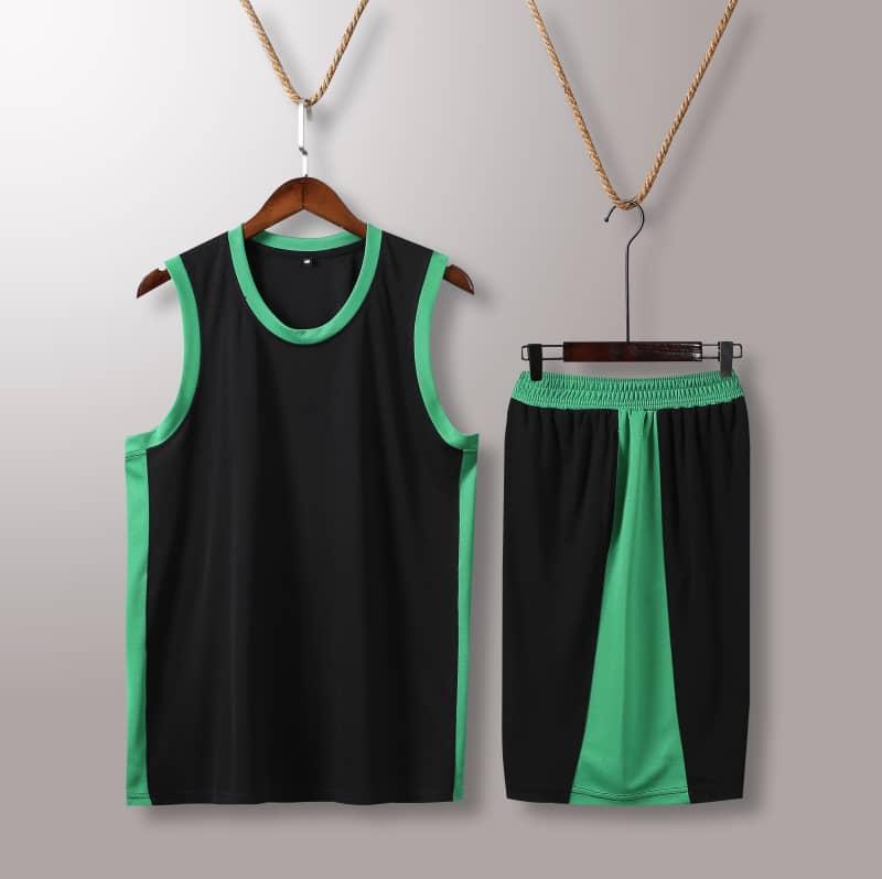 Sports Basketball Customizable Clothes Family Clothing - NBA Boston Celtics