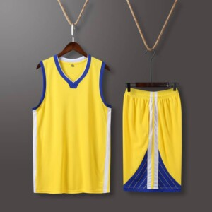 Sports Basketball Customizable Clothes Family Clothing - NBA Golden State Warriors