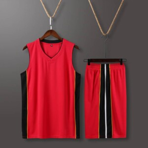 Sports Basketball Customizable Clothes Family Clothing - NBA Miami Heat