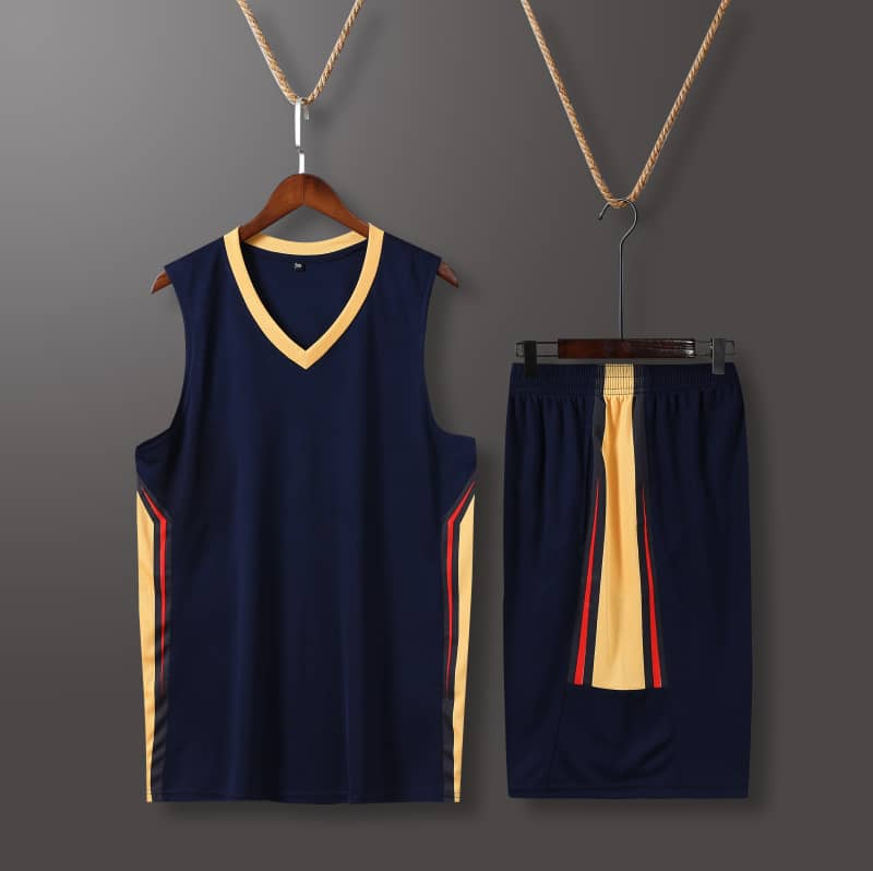Sports Basketball Customizable Clothes Family Clothing - NBA New Orleans Pelicans