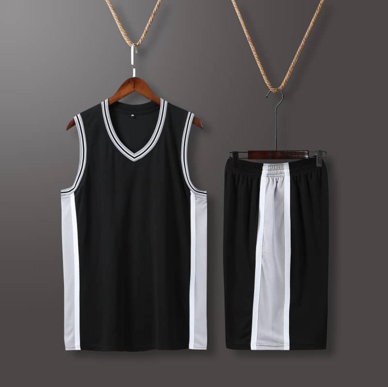 Sports Basketball Customizable Clothes Family Clothing - NBA San Antonio Spurs