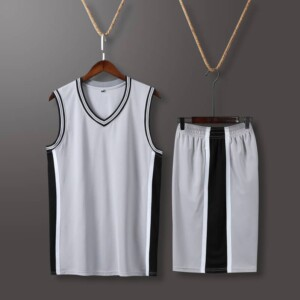 Sports Basketball Customizable Clothes Family Clothing - NBA San Antonio Spurs
