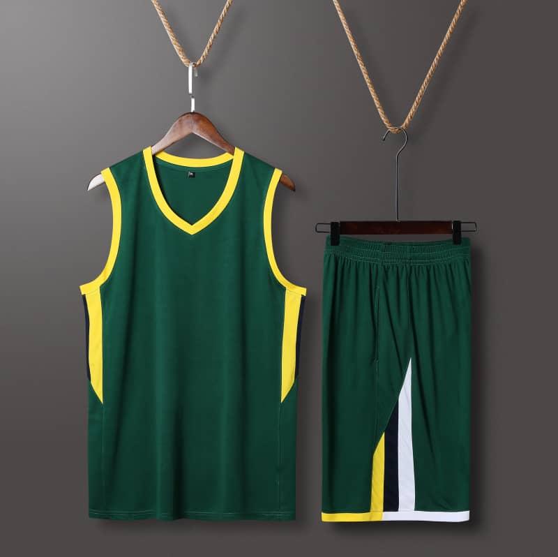 Sports Basketball Customizable Clothes Family Clothing - NBA Utah Jazz