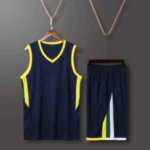 Sports Basketball Customizable Clothes Family Clothing - NBA Utah Jazz