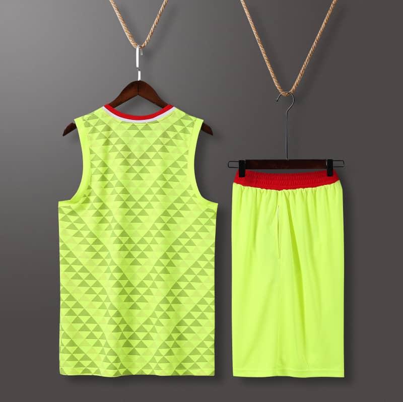 Sports Basketball Customizable Clothes Family Clothing - NBA Atlanta Hawks