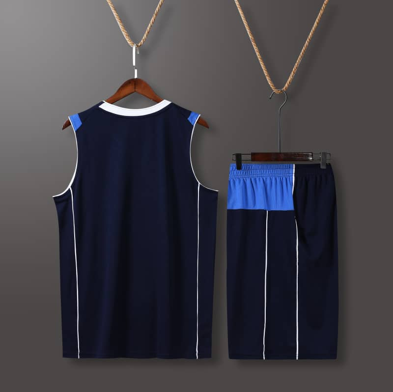 Sports Basketball Customizable Clothes Family Clothing - NBA Dallas Mavericks