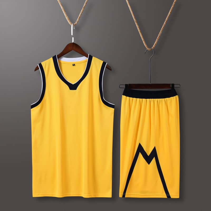 Sports Basketball Customizable Clothes Family Clothing - NBA Denver Nuggets