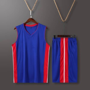 Sports Basketball Customizable Clothes Family Clothing - NBA Detroit Pistons