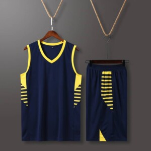 Sports Basketball Customizable Clothes Family Clothing - NBA Indiana Pacers