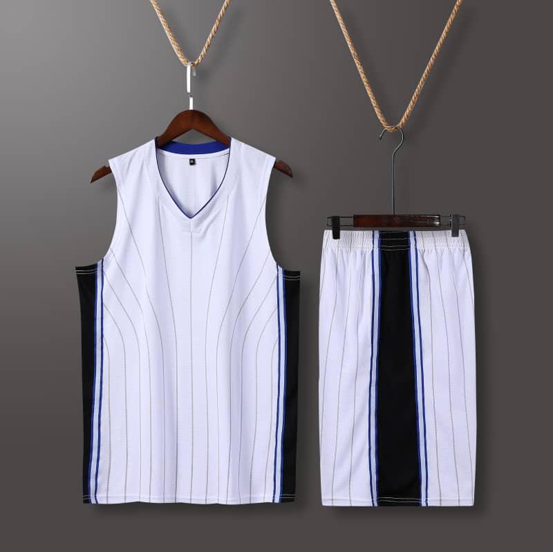 Sports Basketball Customizable Clothes Family Clothing - NBA Orlando Magic