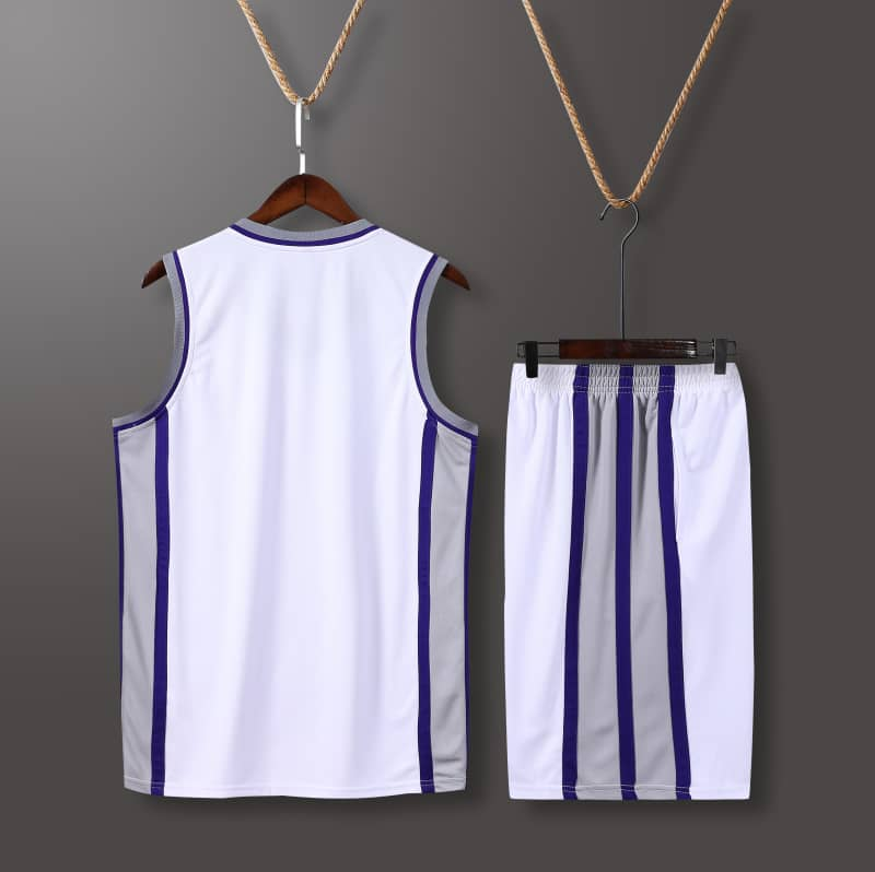 Sports Basketball Customizable Clothes Family Clothing - NBA Sacramento Kings