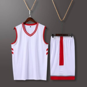 Sports Basketball Customizable Clothes Family Clothing - NBA Toronto Raptors